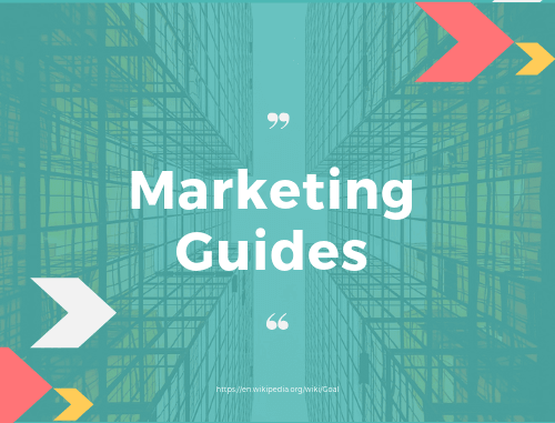 marketing-free-courses